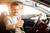 Polscy kierowcy, czyli najbardziej dynamiczny styl jazdy w Europie