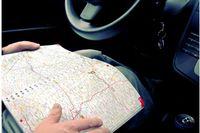 Zasady bezpieczeństwa na drodze – za co mandat?