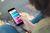 Jak zadbać o mobilny portfel?
