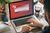 Ataki hakerskie. Mamy 6. miejsce w Europie