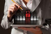 Dwie trzecie z grupy 600 firm doświadczyło utraty danych biznesowych