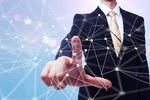 Parę sposobów na bezpieczeństwo sieci firmowej