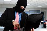 Symantec: ochrona danych w sektorze MŚP w 2013