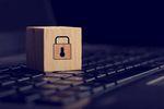 4 sposoby na większe bezpieczeństwo w Internecie