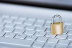 Bezpieczeństwo w internecie: jest świadomość, są i obawy