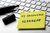 30 najgorszych haseł dostępu