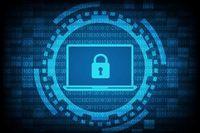 5 technik stosowanych przez cyberprzestępców