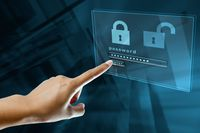Bezpieczeństwo w sieci: 6 najczęstszych błędów