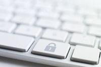 Bezpieczeństwo w sieci: dobre hasło ciągle rzadkością