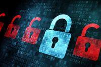 Cyberbezpieczeństwo 2020. Rekomendacje dla firm