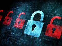 Cyberbezpieczeństwo - jakie wyzwania?