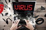 Czy podwójny antywirus zwiększy bezpieczeństwo sprzętu?