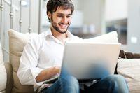 Jak w 6 krokach zwiększyć bezpieczeństwo w Internecie?