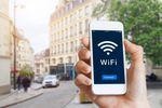 Koniecznie zmień hasło sieci wifi