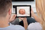 Publikujesz zdjęcia dziecka? Zobacz, czy to nie parental trolling