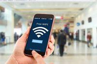 Uwaga oszuści! 3 zasady bezpiecznego internetu