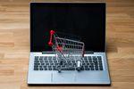 Zakupy, gry, randki przez internet. Zawsze dbaj o bezpieczeństwo
