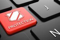 3 zasady ochrony przed cyberatakami