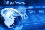 Luka w Internet Explorer zagraża bezpieczeństwu
