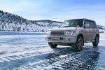 Jazda samochodem zimą: jak się przygotować?
