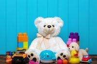 Dzień Dziecka. Jak kupić bezpieczne zabawki?