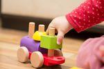 Dzień Dziecka: jak wybrać bezpieczne zabawki?
