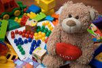 UOKiK: Zabawki dla dzieci kupujmy rozważnie
