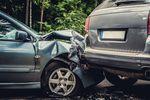 Bezpośrednia likwidacja szkód: jakie korzyści?