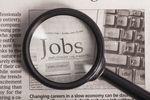 Bezrobocie w Polsce III 2015