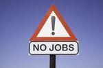 Bezrobocie w Polsce IV 2015