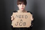 Bezrobocie w Polsce IX 2014
