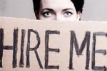 Bezrobocie w Polsce IX 2015