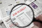 Bezrobocie w Polsce VII 2014