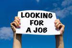Bezrobocie w Polsce X 2015