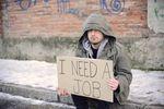 Bezrobocie w Polsce XI 2014