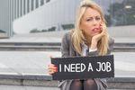 Bezrobocie w Polsce XII 2015