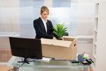 6 sposobów na utratę pracy