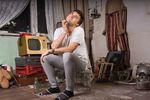 Młodzi na rynku pracy: bezrobotni albo bierni zawodowo