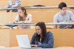 Stypendium dla bezrobotnych z tytułu podjęcia dalszej nauki