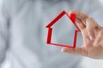 Bezumowne korzystanie z nieruchomości: prawa właściciela