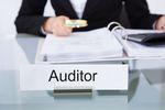 Badanie sprawozdania finansowego: wybór biegłego rewidenda
