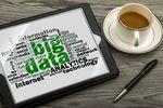 8 zastosowań Big Data, które cię zaskoczą