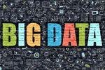 Big Data: inwigilacja i coś jeszcze