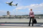 Bilety lotnicze: Azja za pół ceny