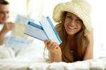 Jakie usługi bankowe umożliwią tańsze wakacje?