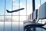 Najtańsze bilety lotnicze? Leć we środę lub czwartek