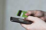 Biometria w banku? Konsumenci są gotowi