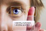 Czy biometria to bezpieczny sposób na uwierzytelnianie transakcji?