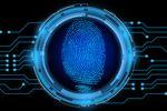 Czy biometria wejdzie nam w krew?