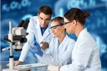 Polska biotechnologia bez pieniędzy na rozwój